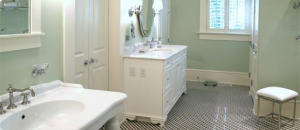 cropped-bathroom-remodel-cover.png
